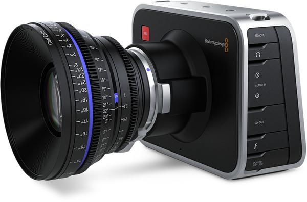 Noleggio videocamere hd alta definizione for Definizione camera